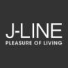 J- LINE