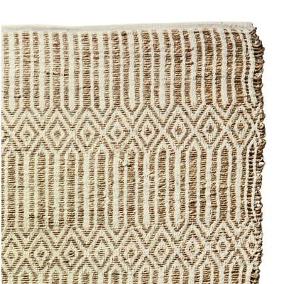 Dywan z trawy morskiej AGADIR 180 x 270 cm