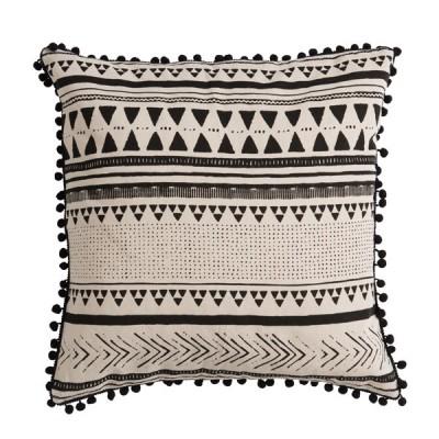Poduszka dekoracyjna...