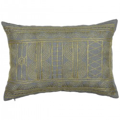 Poduszka ogrodowa tarasowa...