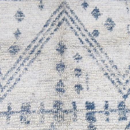 Dywan wełniany 1529 wymiar 250 x 300 cm