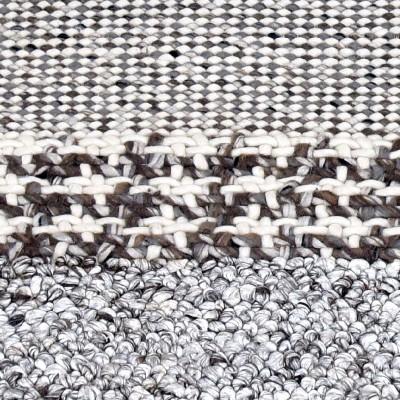 Dywan wełniany FLAT 1123 wymiar 120 x 185 cm