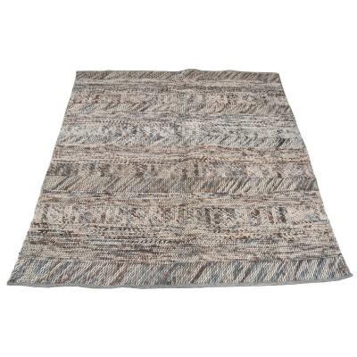Dywan wełniany FLAT 1124 wymiar 200 x 210 cm