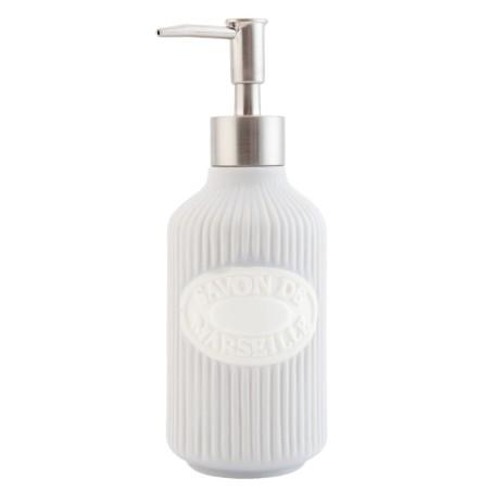 Dozownik do mydła w płynie MARSEILLE