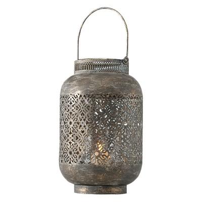 Lampion  metalowy SLIGO XL