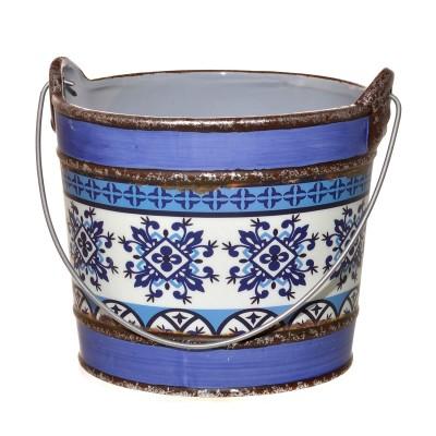Doniczka ceramiczna w stylu...