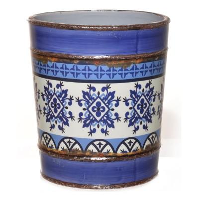 Donica ceramiczna w stylu...