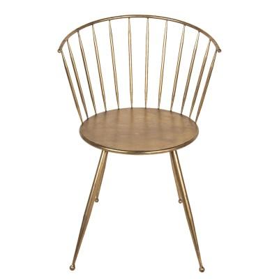 Krzesło skandynawskie...
