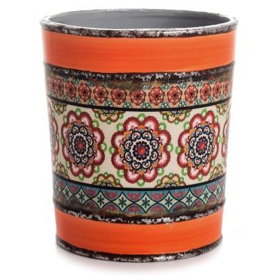 Donica ceramiczna Andaluzja...