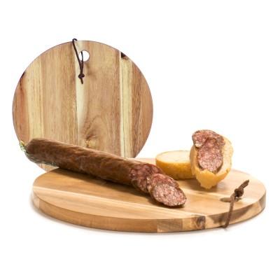 Deska drewniana do krojenia...