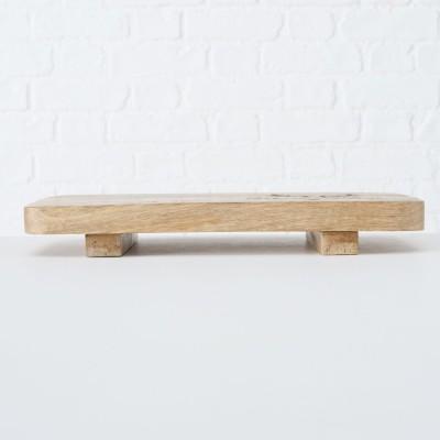 Deska do krojenia drewniana MOUNTAIN VILLAGE