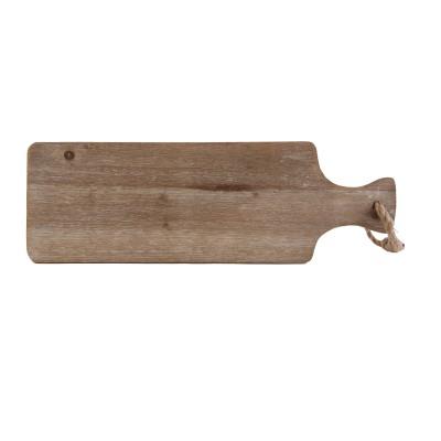 Deska do krojenia drewniana...