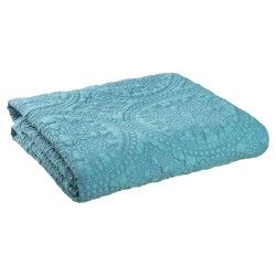 PLED Narzuta na łóżko...