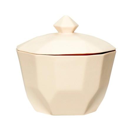 Cukierniczka ceramiczna GEOMETRIC