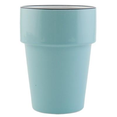 Kubek ceramiczny SEA