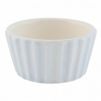 Salaterka porcelanowa...
