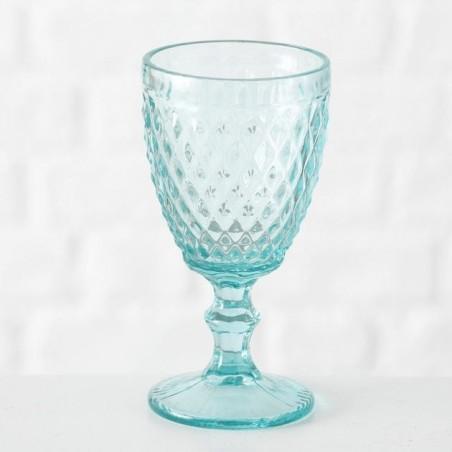 Kieliszek z grubego szkła AURORA 3