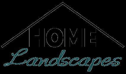 Home Landscapes