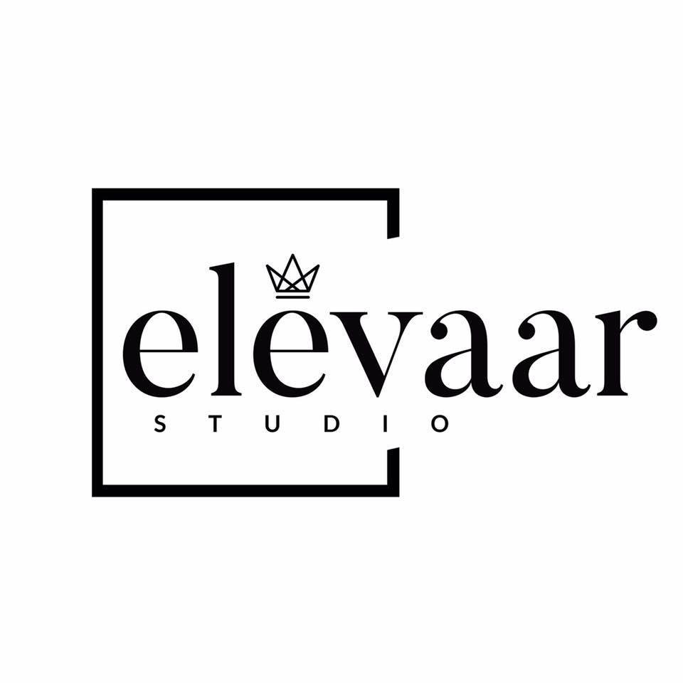 Studio Elevaar  logo