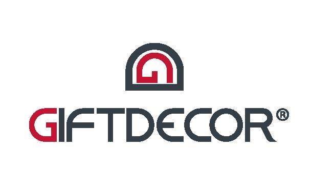 Giftdecor logo